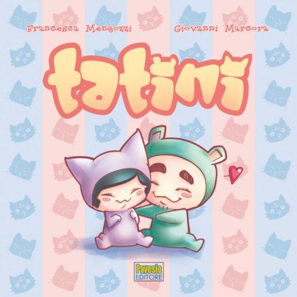 Tatini