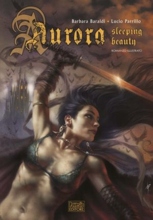 Aurora Sleeping Beauty_cover