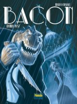 Bacon 2 ITA_cover