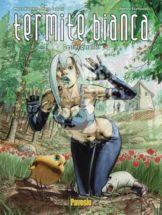 Cover-Termite-2