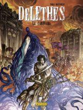 Delethes-1