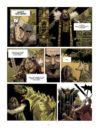 Elias1-Pagina-11