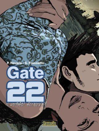 Gate-22-ITA-800