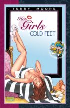 Hot-Girl-Cold-Feet_20