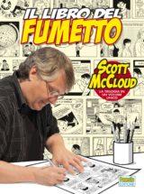 Il Libro del fumetto_cover