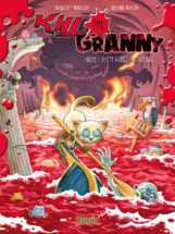 Kill-the-Granny-2_800
