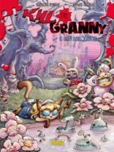 Kill-the-Granny-3-cover
