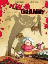 Kill-the-Granny-ITA-800