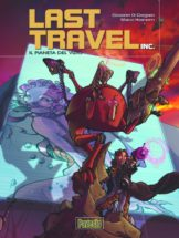 Last Travel 1-COP_800