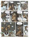 Maser2Pagina 21