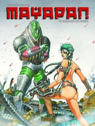 Mayapan 2-COP_800