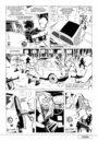 Min1 Pagina 23