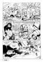 Min1 Pagina 30