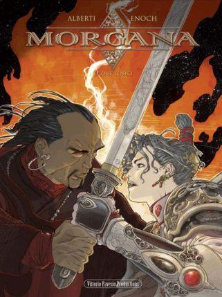 Morgana-3_800