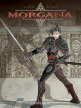 Morgana1