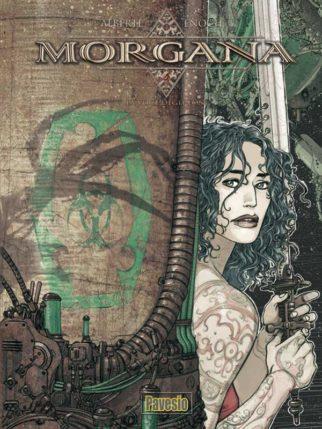 Morgana4