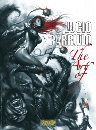 Parrillo-the-Art-of-cover_800