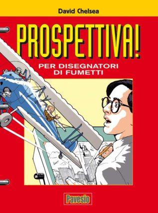 Prospettiva_cover