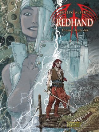 Redhand2 COVER_800