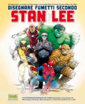Stan_Lee_20