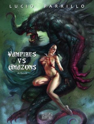 Vampires vs Amazons_cover