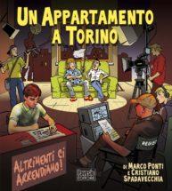 appartameno_cover