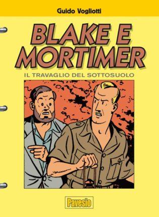 cover_blake_mortimer