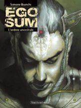 egosum2-ita-cover