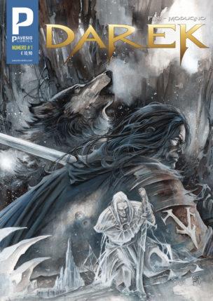 Cover Fronte Darek 1